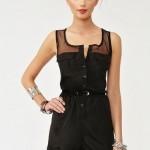 لباس دخترانه (3)