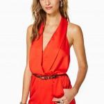 لباس دخترانه (5)