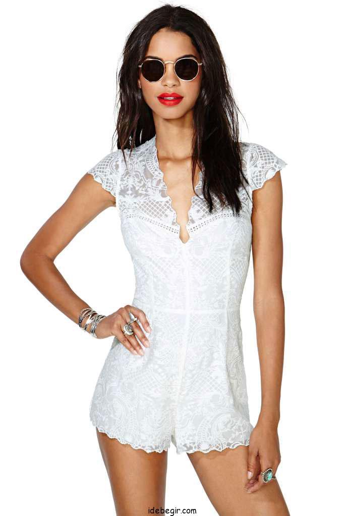 لباس دخترانه (6)