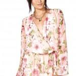 لباس دخترانه (8)