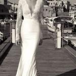 لباس نامزدی (2)