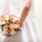 مدل دسته گل عروس (1)