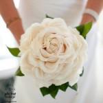 مدل-دسته-گل-عروس (1)