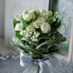 مدل-دسته-گل-عروس (2)