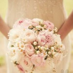 مدل-دسته-گل-عروس (3)