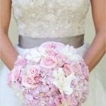 مدل-دسته-گل-عروس (4)