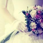 مدل دسته گل عروس (8)