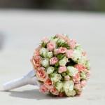 مدل دسته گل عروس (9)