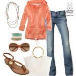 مدل-لباس-ست-لباس (1)