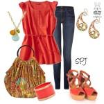مدل-لباس-ست-لباس (11)