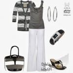 مدل-لباس-ست-لباس (12)