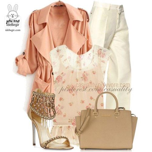 مدل-لباس-ست-لباس (2)
