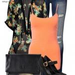 مدل-لباس-ست-لباس (3)