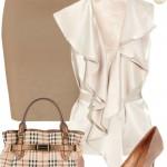 مدل-لباس-ست-لباس (4)