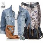 مدل-لباس-ست-لباس (5)