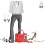 مدل-لباس-ست-لباس (7)
