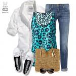 مدل-لباس-ست-لباس (8)