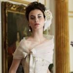 12 مدل لباس عروس