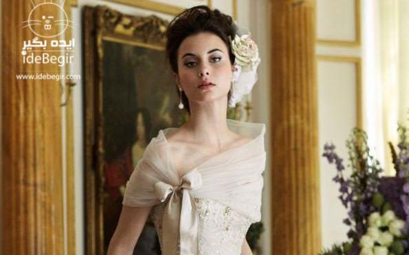 مدل-لباس-عروس-عروس-شیک (16)