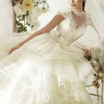 مدل-لباس-عروس (2)