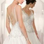 مدل لباس عروس (3)