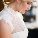 مدل-لباس-عروس (3)