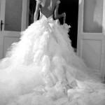 مدل لباس عروس (4)