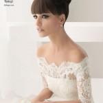مدل-لباس-عروس (4)