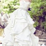 مدل-لباس-عروس (5)