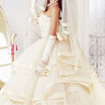 مدل-لباس-عروس (6)