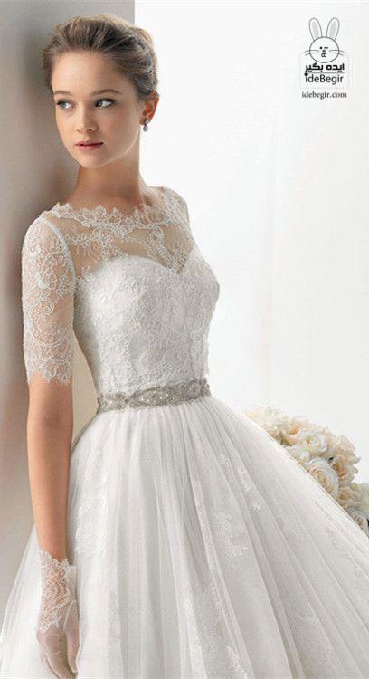 مدل-لباس-عروس (7)