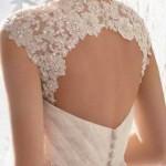 مدل لباس عروس (8)