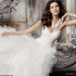 مدل لباس عروس (9)