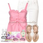 مدل لباس (10)