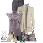 مدل لباس (14)