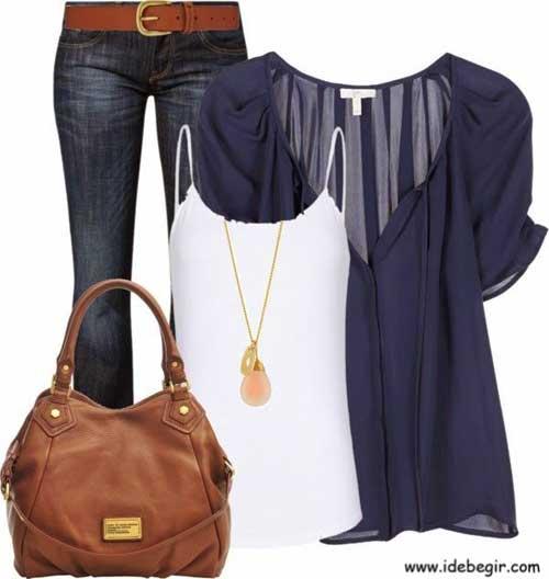 مدل لباس (15)