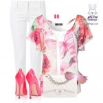 مدل لباس (2)