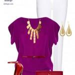 مدل لباس (3)