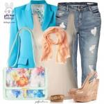 مدل لباس (4)
