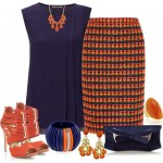 مدل لباس (5)