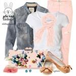 مدل لباس (6)