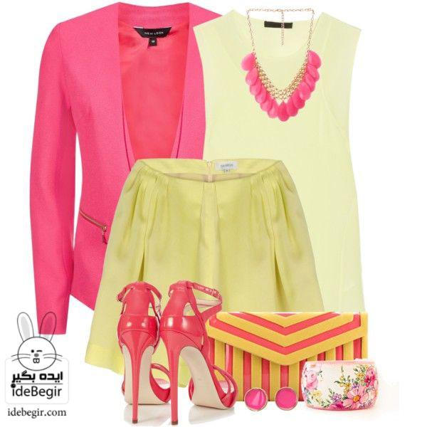 مدل لباس (7)