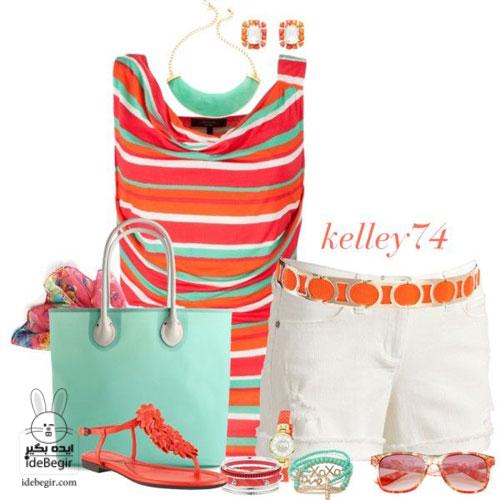 مدل لباس (8)