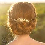 مدل-موی -عروس-عروسی-عروس-شیک (1)