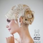 مدل-موی -عروس-عروسی-عروس-شیک (2)