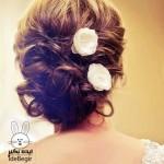مدل-موی -عروس-عروسی-عروس-شیک (3)