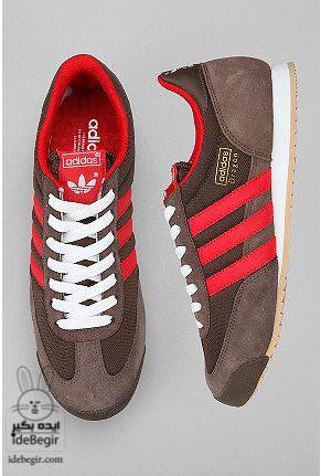 مدل-کفش-پسرانه (3)