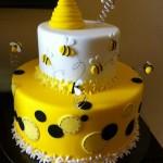 9 مدل کیک