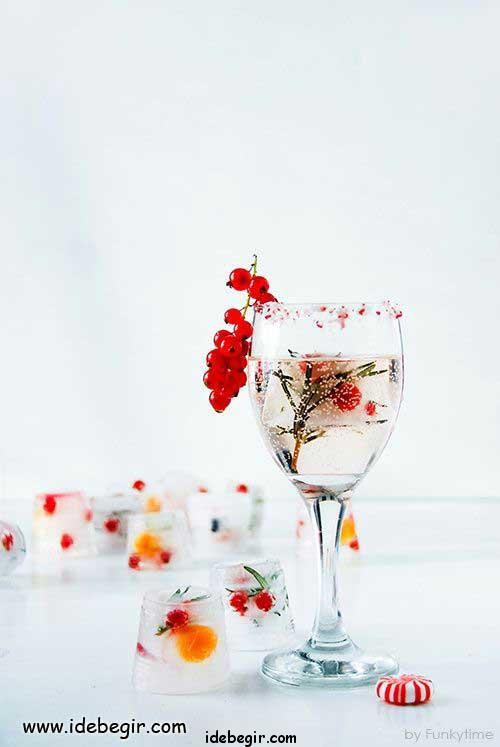 نوشیدنی-یخ (3)
