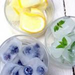 نوشیدنی-یخ (4)